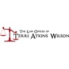 Terri Atkins Wilson , P.C.