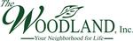 The Woodland, Inc.