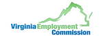 VA Employment Commission