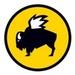 Buffalo Wild Wings/Farmville Wings LLC