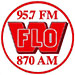 WFLO Radio Station