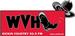 WVHL Radio Station
