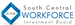 South Central Workforce Investment Board