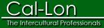 Cal-Lon LLC