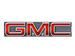 Davis GMC Truck INC