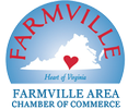 Farmville Area Chamber of Commerce