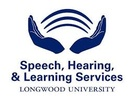Longwood Speech, Hearing and Learning Services