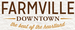 Farmville Downtown Partnership