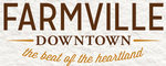 Farmville Downtown Partnership`