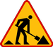 J. Harman Saunders Construction