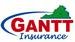 Gantt Insurance Agency