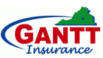 The Gantt Insurance Agency
