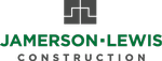 Jamerson-Lewis Construction