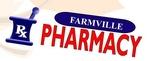 Farmville Pharmacy