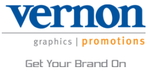 Judy Ellington Design/The Vernon Company