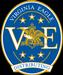 Virginia Eagle Distributing Company