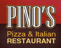 Pino's Italian Restaurant and Pizzaria, LLC