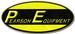 Pearson Equipment Company