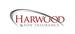 Harwood & Son Insurance