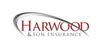 Harwood & Son Insurance