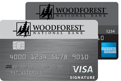 Gallery Image Woodforest%20Visa%20AMEX.fw.png