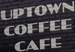 Uptown Coffee Cafe