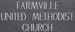 Farmville United Methodist Church