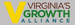 Virginia's Growth Alliance