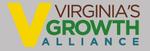 Virginia's Growth Alliance