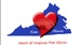 Heart of Virginia Free Clinic