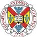 Hampden-Sydney Baseball