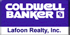 Coldwell Banker/Lafoon Realty