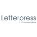 Letterpress Communications