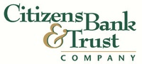 Citizens Bank & Trust Company 2