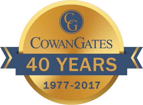 Gallery Image CWG_40anniversary_badge.png
