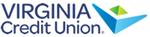 Virginia Credit Union 2