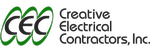 Creative Electrical Contractors