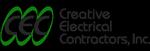 Creative Electrical Contractors