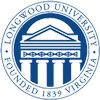 Longwood University Center for Financial Responsibility