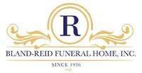 Bland-Reid Funeral Home