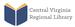Central Virginia Regional Library