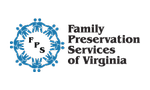 Family Preservation Services
