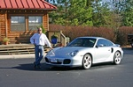 Krazy Kenny's Car Coop, Inc.