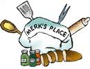 Merk's Place