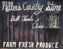 Miller's Country Store