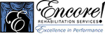 Encore Rehabilitation