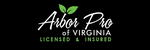 Arbor Pro of Virginia, LLC