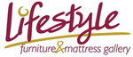 Lifestyle Furniture & Mattress Gallery