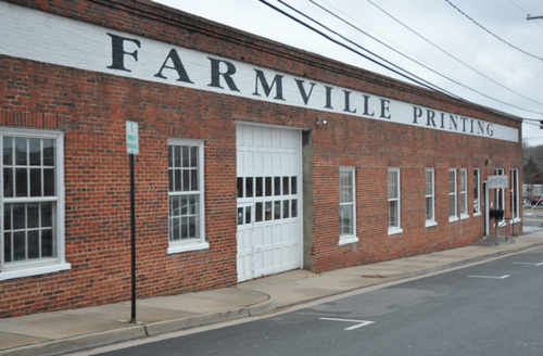 Gallery Image Farmville_Printing_gall_130218-125408.png