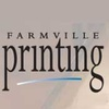 Farmville Printing & Signs